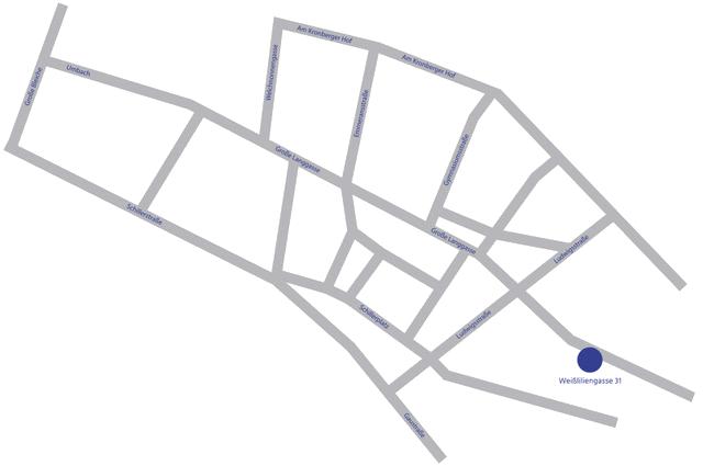 Urologie Mainz Mitte Standorte