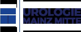 Urologie Mainz Mitte